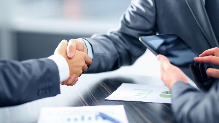 Банки не хотят сообщать клиентам причины отказов по кредитам