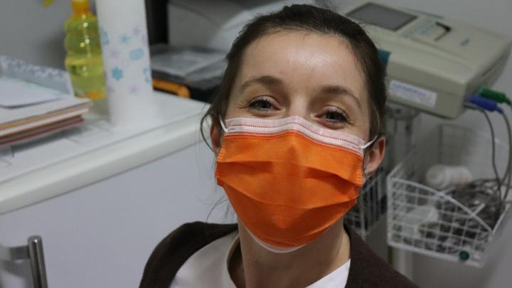 В Саратовской области смягчены ограничения по коронавирусу
