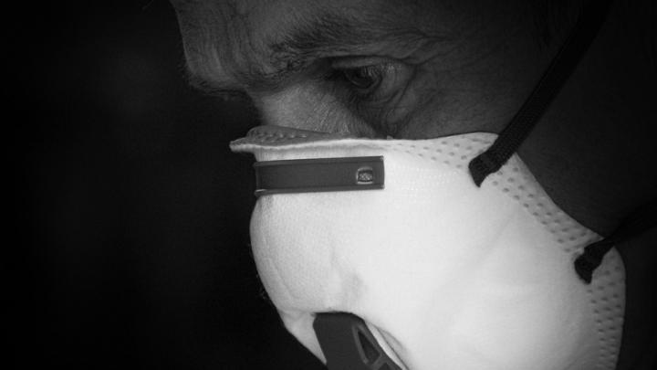 252 заболевших ковидом в Саратовской области за сутки