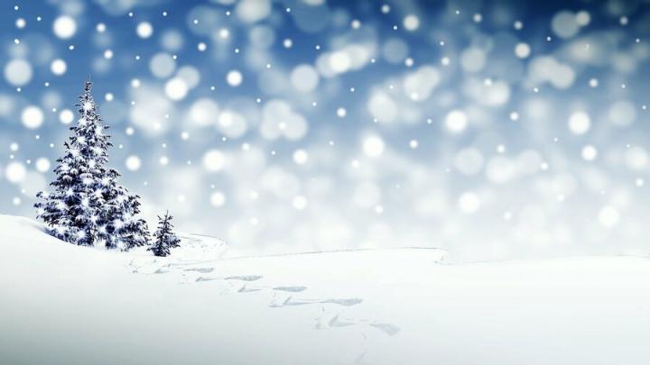 Минус 27 градусов в Саратове. Морозы продлятся весь день