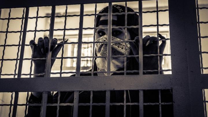 В Саратове проститутка «развела» клиента на 16 тысяч рублей и не приехала