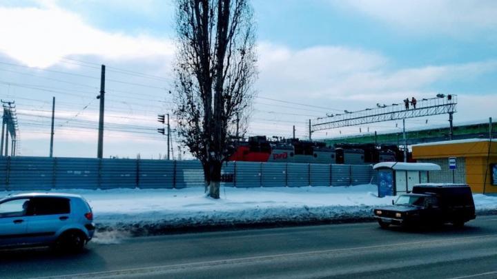 Саратов оказался одним из самых грустных городов России