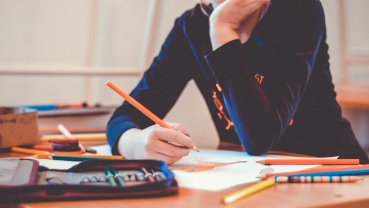С завтрашнего дня возобновляются занятия в школах Саратова
