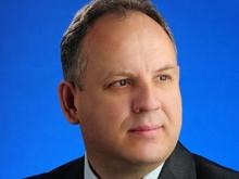 Министр Разделкин о ДТП в Марксе: Водитель потерял сознание из-за плохого самочувствия