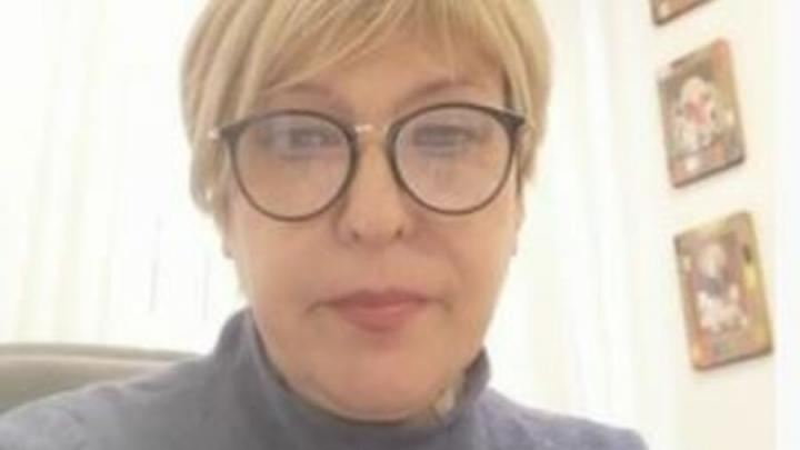 Татьяна Загородняя-Онищенко: Дети хотят выходить за рамки, они хотят творчества, свободы, движения