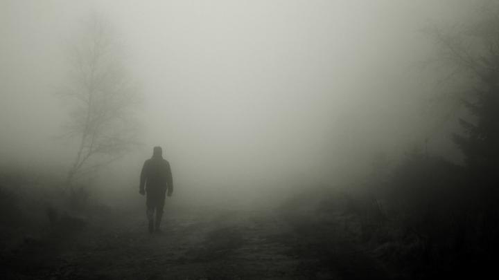 В Балашове задушили 43-летнего мужчину