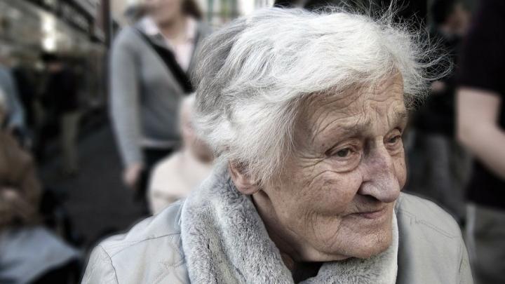 В Саратовской области стало меньше получателей доплат к пенсии