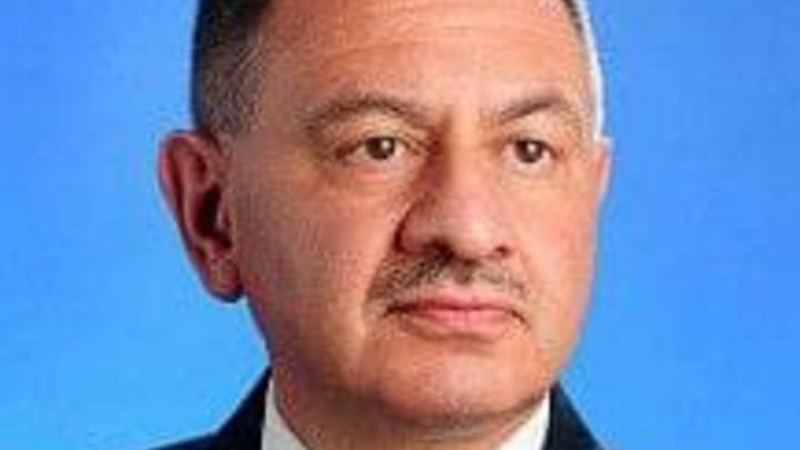 Борис Шинчук: «23 января в России прошли несанкционированные акции. Хотел бы высказаться по этому вопросу»