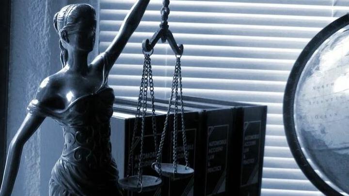 УК «Наш дом» оплачивала мнимые юридические услуги из средств населения