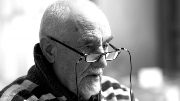 Меньше стариков в Саратовской области стали болеть коронавирусом