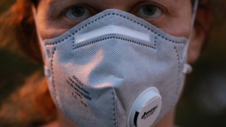 252 новых случая коронавируса в Саратовской области за сутки