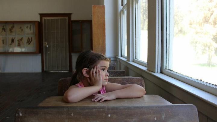 Три школы в Саратовской области закрыты из-за гриппа и ОРВИ