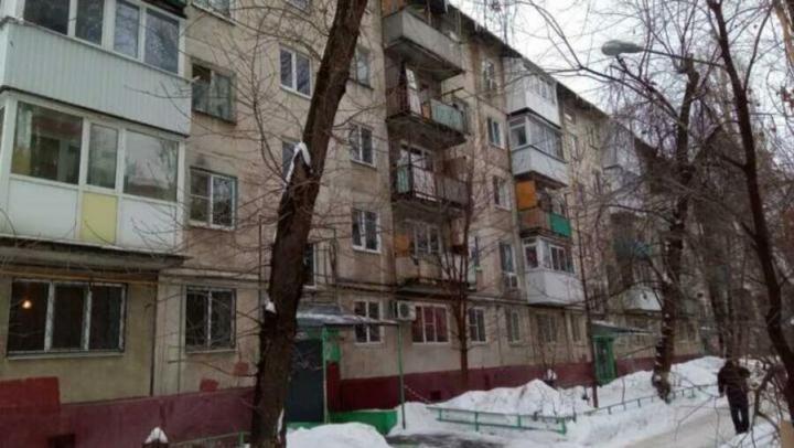 Валерий Радаев раскритиковал коммунальщиков после гибели ребенка