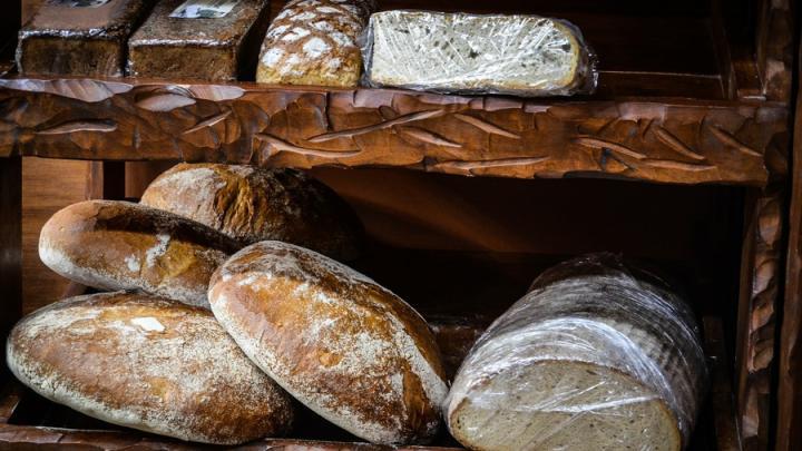 В Саратовской области министр убеждал производителей не повышать цены на хлеб