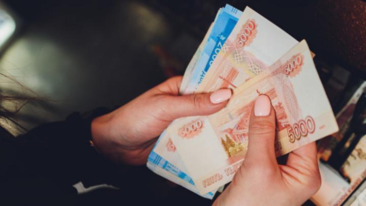 Жители Саратовской области стали меньше жаловаться на МФО и страховщиков