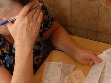 Саратовцы – двенадцатые в России по уровню расходов на ЖКУ