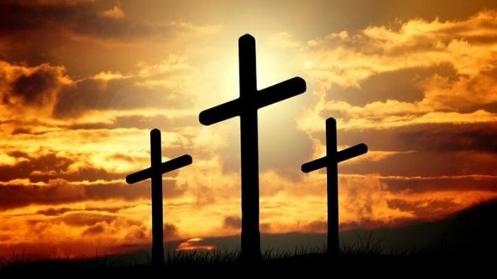 «Ритуал» обнародовал закупочную стоимость деревянных крестов
