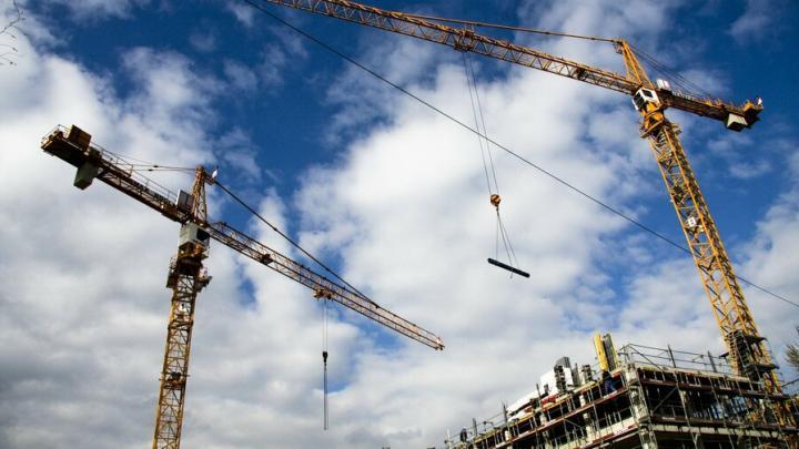 Несанкционированное строительство бассейна в Саратовской области обойдется застройщикам
