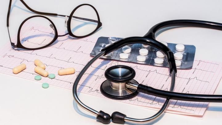 Производство лекарств и медицинских товаров в Саратовской области падает четыре года подряд