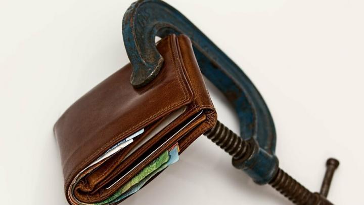 Саратовцам повысят зарплату с 1 февраля