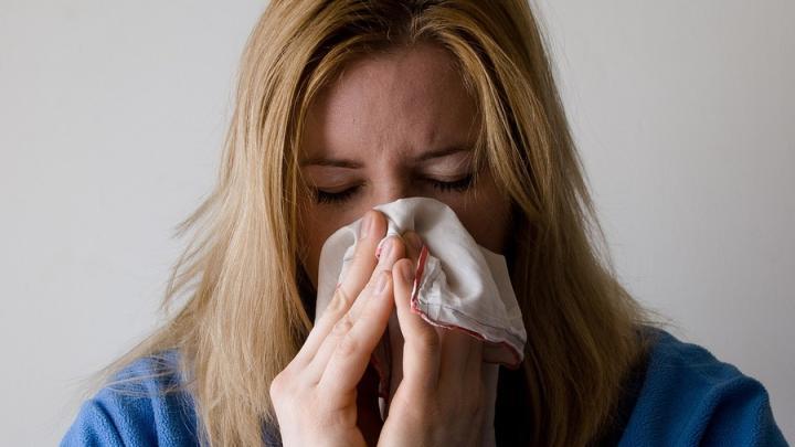 Количество зараженных коронавирусом в Саратовской области снизилось до 240