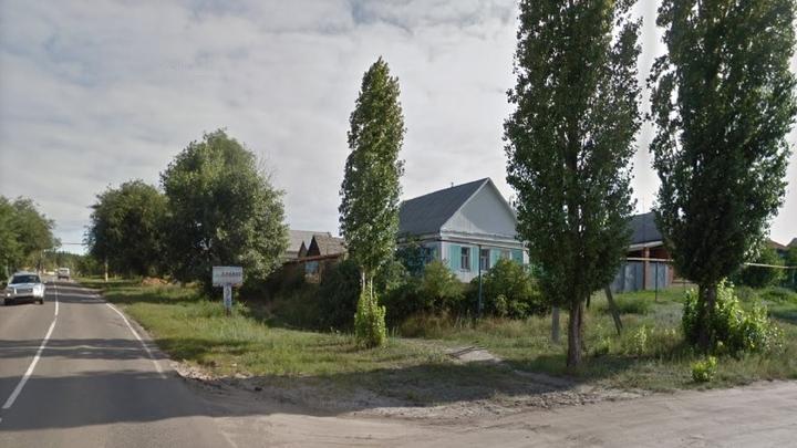 В новой школе села Репное установят систему вызова персонала из помещения туалета