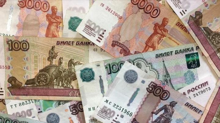 В Саратове и Балакове активизировались фальшивомонетчики