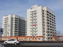 Только в одном городе России жилье дешевле, чем в Саратове