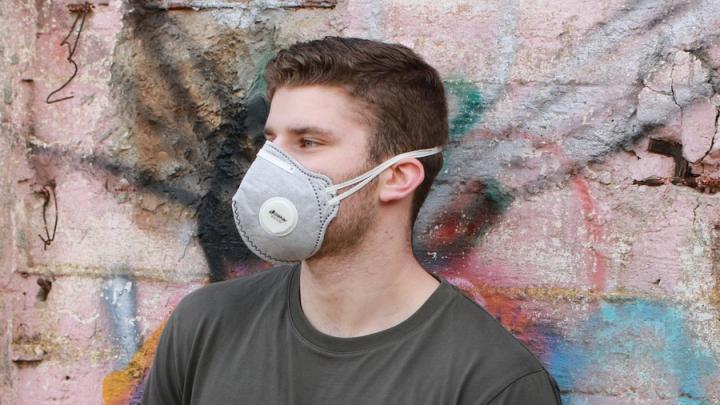 170 человек болеют пневмонией в Саратовской области
