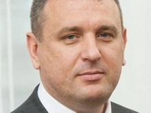 Главу Энгельсского района подозревают в избиении местного жителя