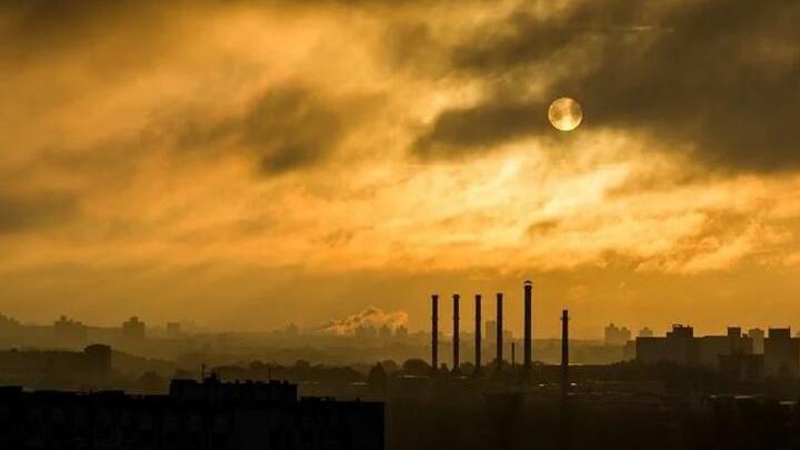 Минприроды: мусоросжигательного завода в Багаевке не будет