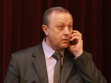 Зампред лично обходил обезвоженные домовладения в Сторожевке