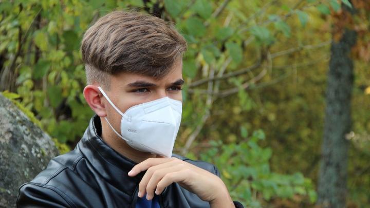243 новых случая ковида за последние сутки в Саратовской области