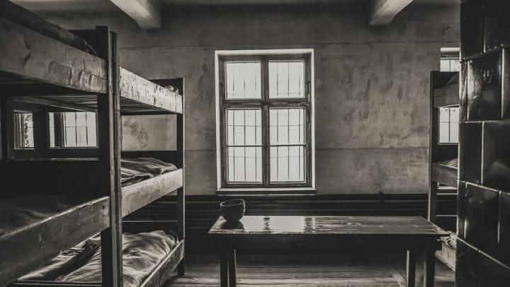 Саратовский ЗЭК пойман на попытке «откосить» от тюрьмы по болезни