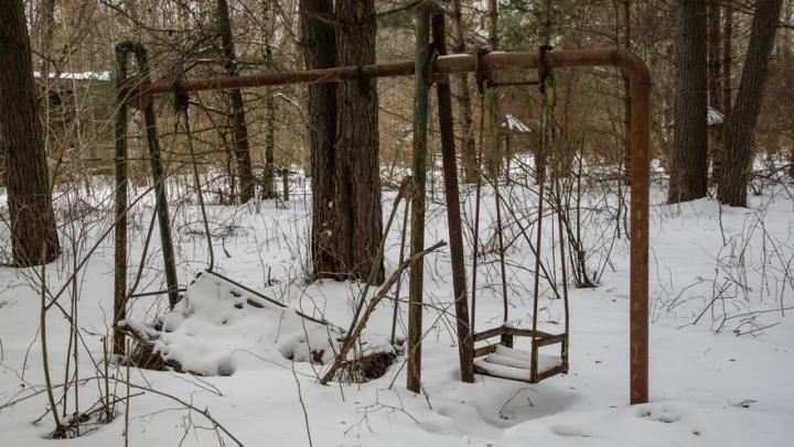 В Саратовской области на карантине из-за ковида остаются школа и детский сад