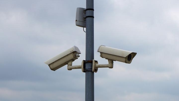 15 новых видеокамер на дорогах Саратова и области: есть адреса