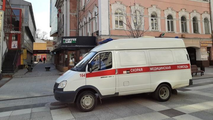 Россиян предупредили о новой смертельной пандемии
