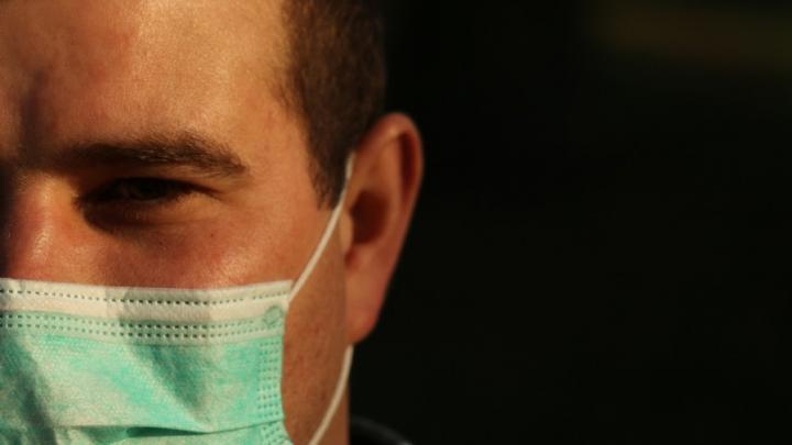 226 новых случаев коронавируса за последние сутки в Саратовской области