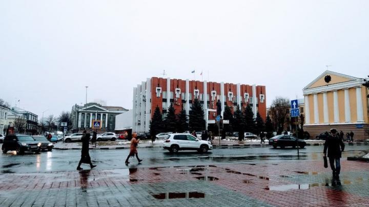 В Саратовской области падает качество жизни