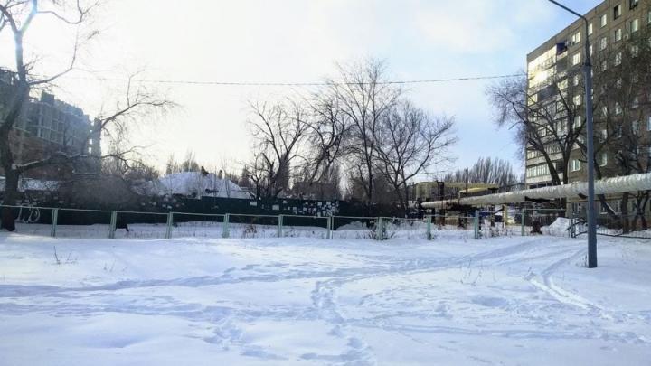 Почти 17 тысяч учеников Саратовской области переведены на «удаленку» из-за морозов