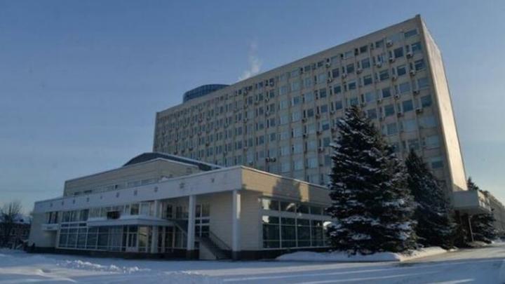 Саратовское правительство покинули три министра