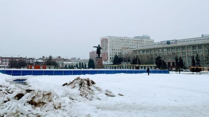 Саратовский чиновник заплатит 30 тысяч рублей за нарушения по контракту на 12 миллионов