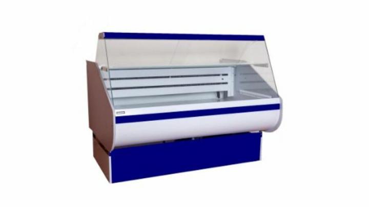 На что обратить внимание при выборе холодильных витрин?