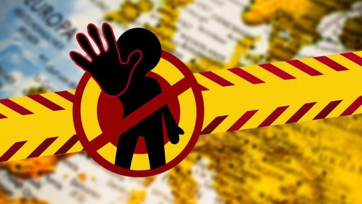 Новые ограничения на демонстрацию нацистской символики введены в России