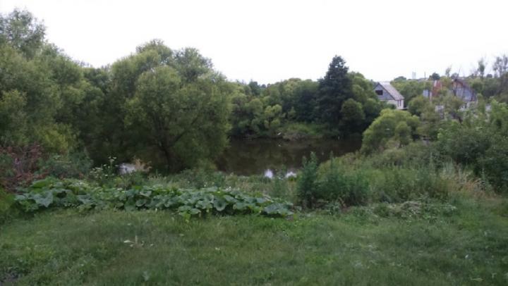 Два кладбища приведут в порядок в Петровске
