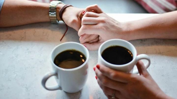 Саратовские кафе и рестораны возвращаются к обычному режиму