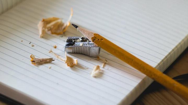 Администрация рассказала, когда школьники Саратова вернуться к учебе