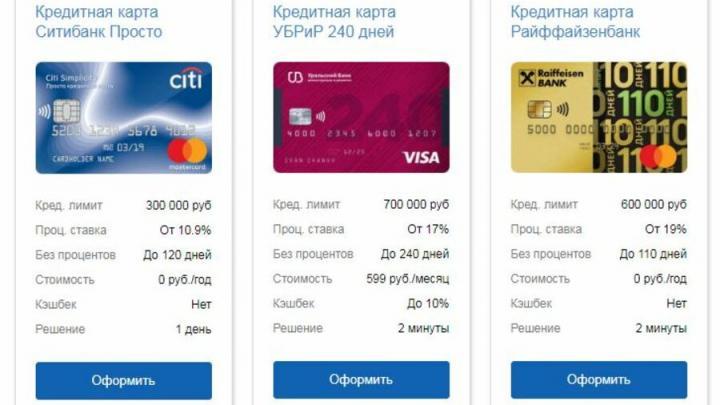 Преимущества и особенности использования кредитного онлайн калькулятора