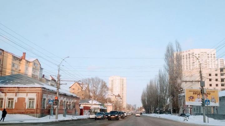 Школы и детсады Саратова возвращаются к обычному режиму работы