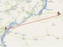 Администрация Пугачевского района отрицает межнациональный конфликт